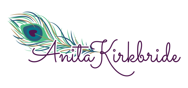Anita Kirkbride
